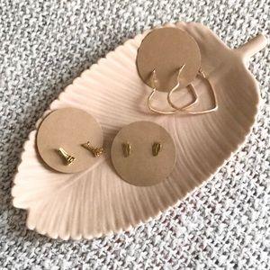 ❤️... Francescas Earrings
